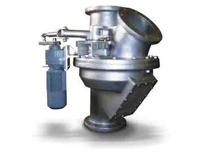 two-way-valve